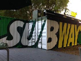 subway-redimensionada-2